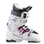 Salomon Quest Boot