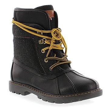 kidsshoesblog2
