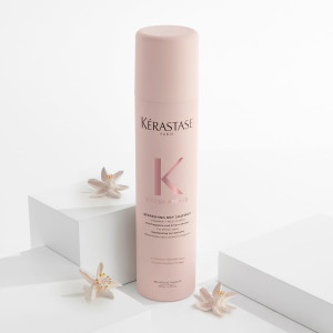 Kerastase_Fresh_Affair2