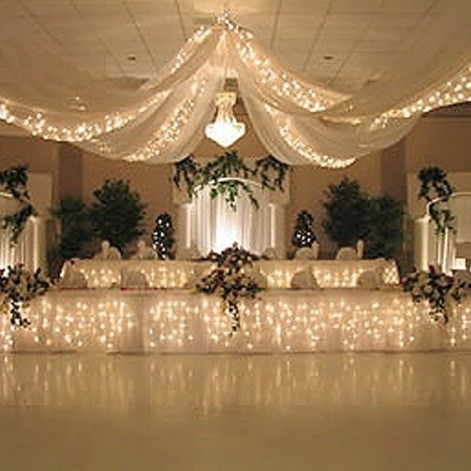 Event Decor Direct My Dream Wedding